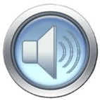playbutton_sound