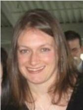 Jen Weitsen