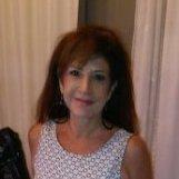 Lisa Rubinstein
