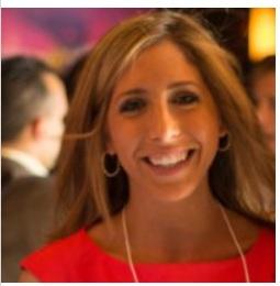 Nicole Newcomb