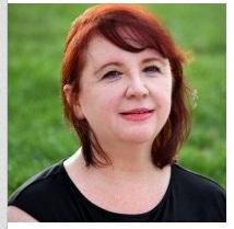 Irene Ross, Health and Wellness Consultant, New York