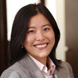 Sharon Li