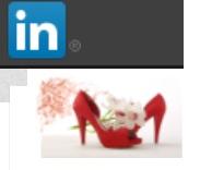 LinkedinGroup