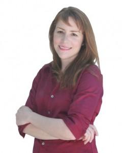 MarisaSantoro
