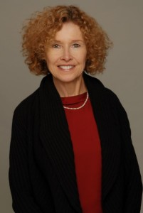 Joann Wasserman, New York City