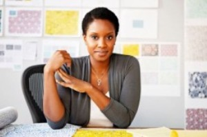 WomenEntrepreneur