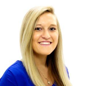 Lauren Hincks