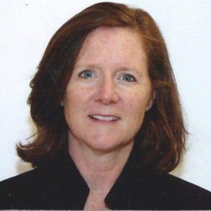 Kathy Kriskey